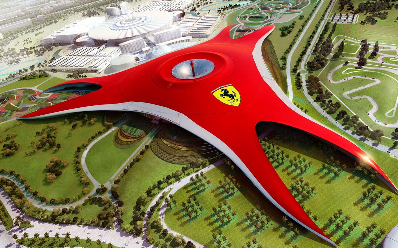 Ferrari-Factory_2