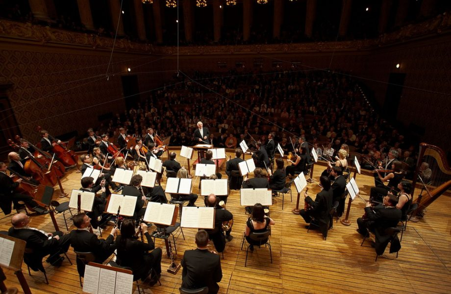 classical-music-concerts-in-prague-from-travel-in-May