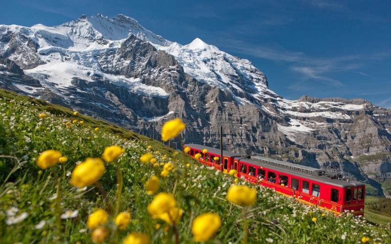 Optimized-Grand-Alpine-Tour