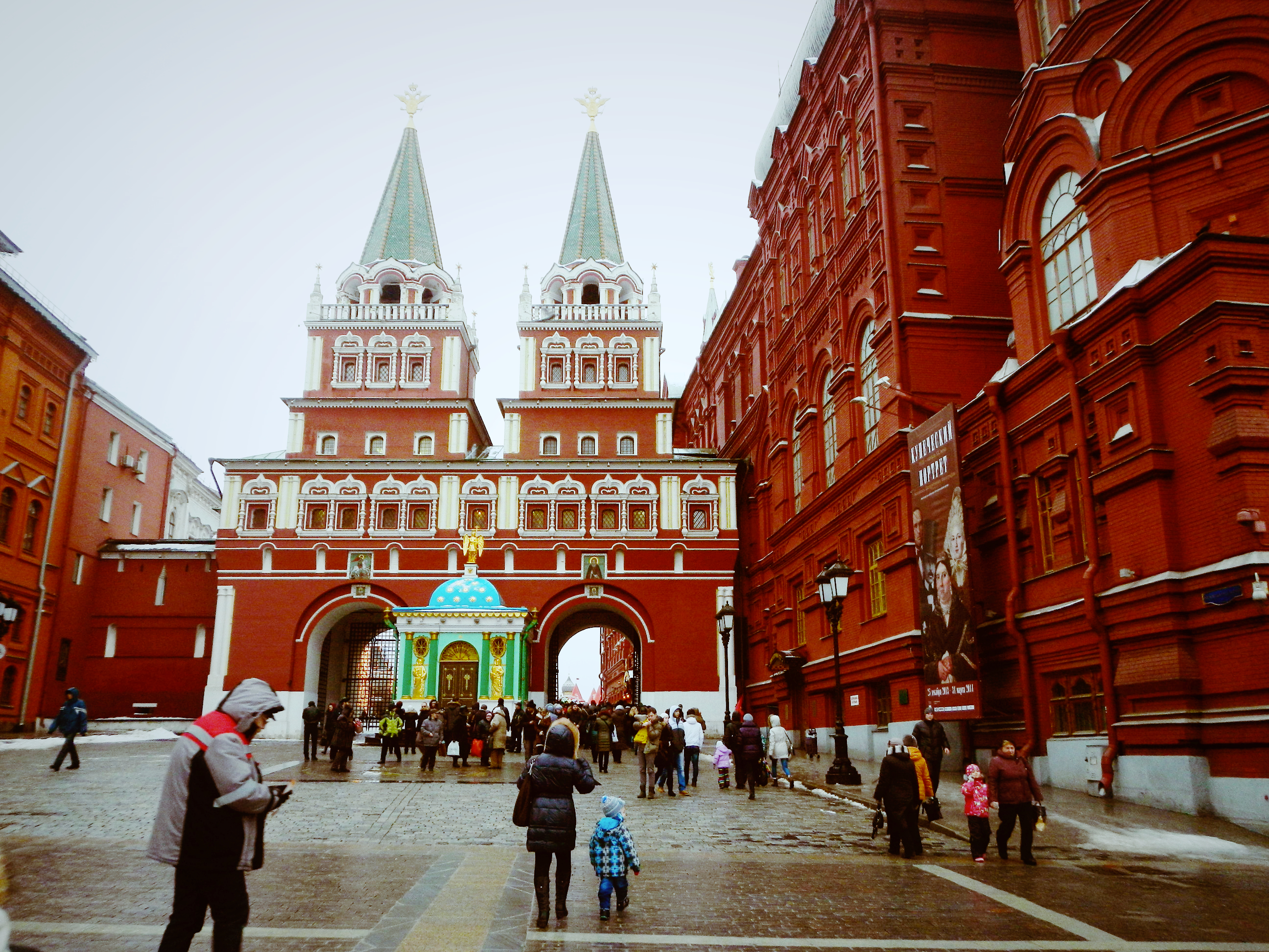 moscow-red-square-1