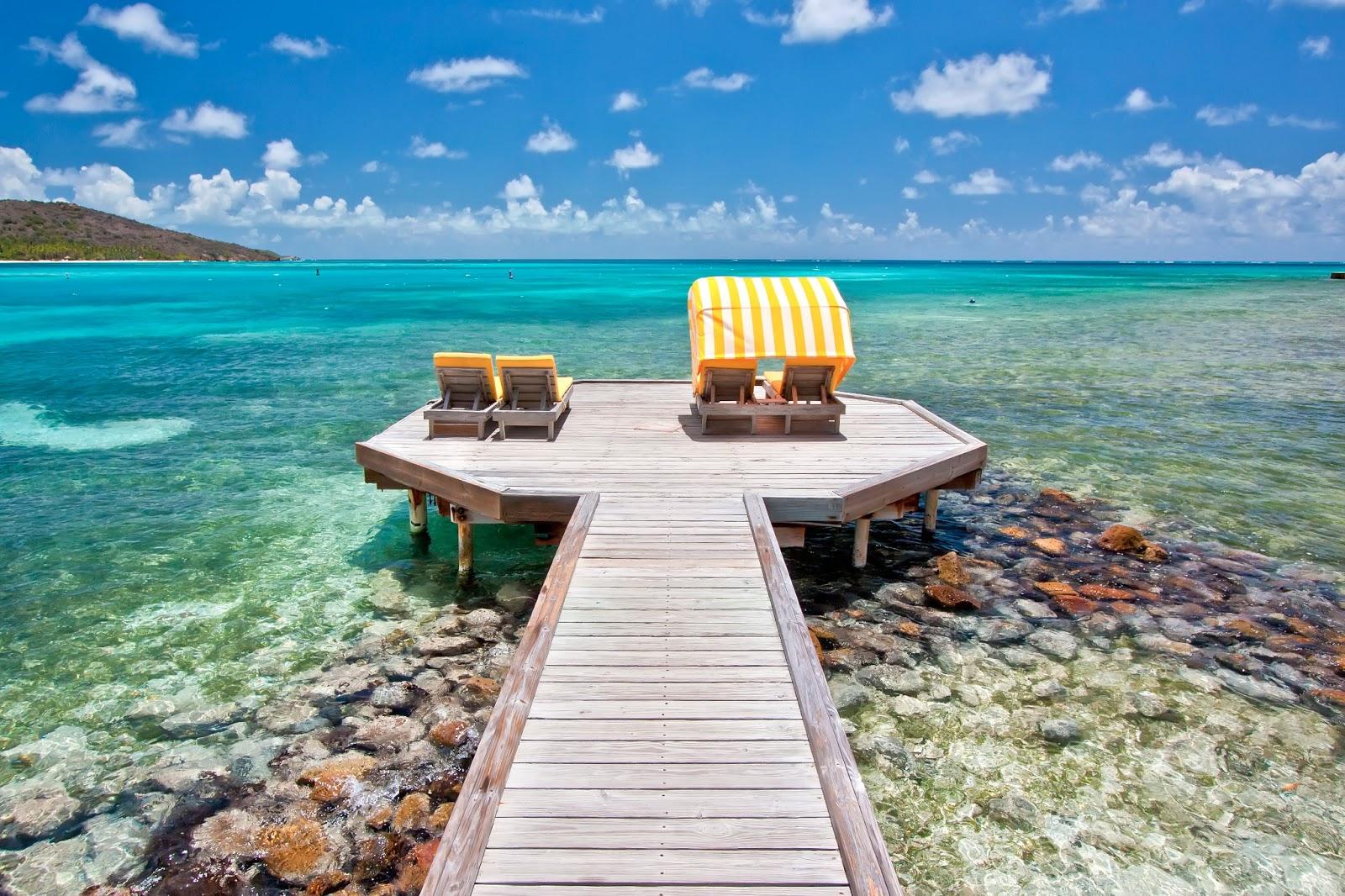 BEYC-Cabana-facing-Eustatia-Sound_MG_2547-copy-2