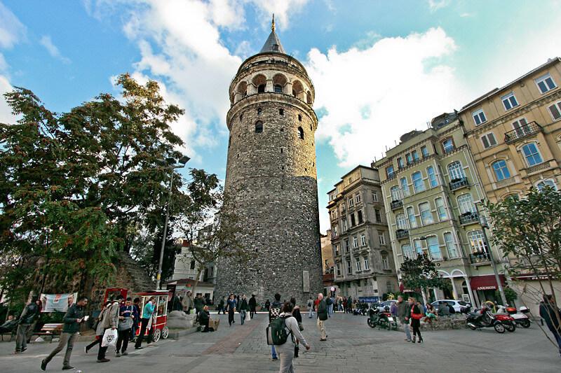Turkey-Istanbul-Galata-Tower-L (1)
