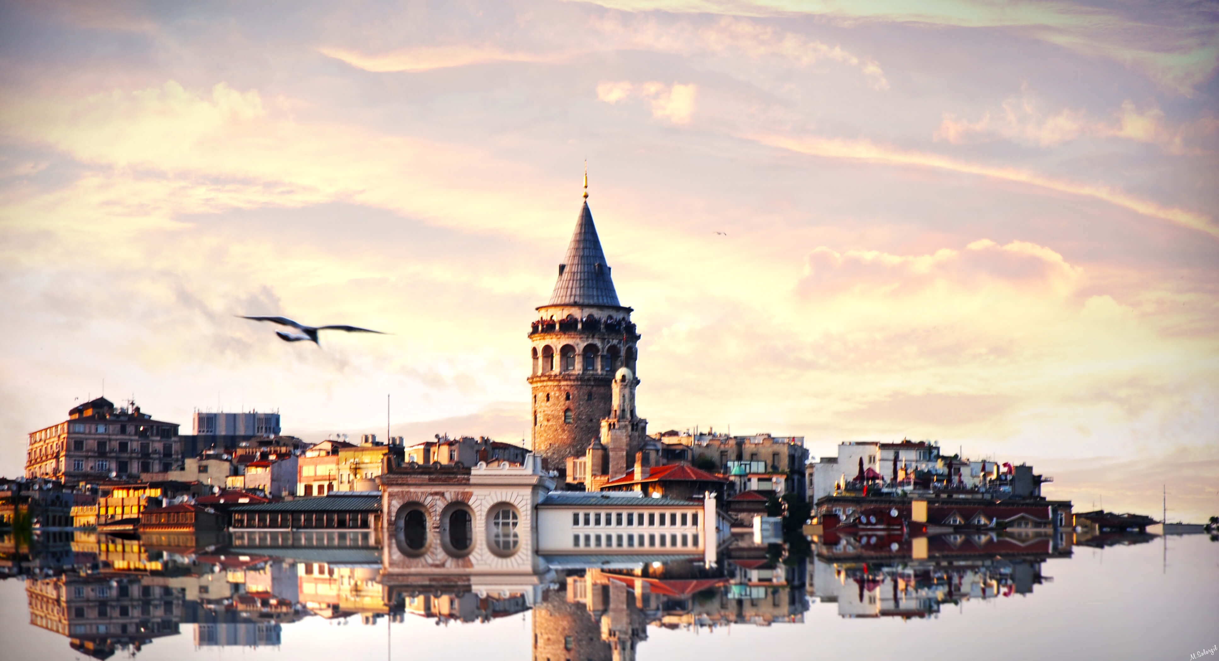 galata_tower___some_fantasy_by_deliseyyah-d4987hp (1)