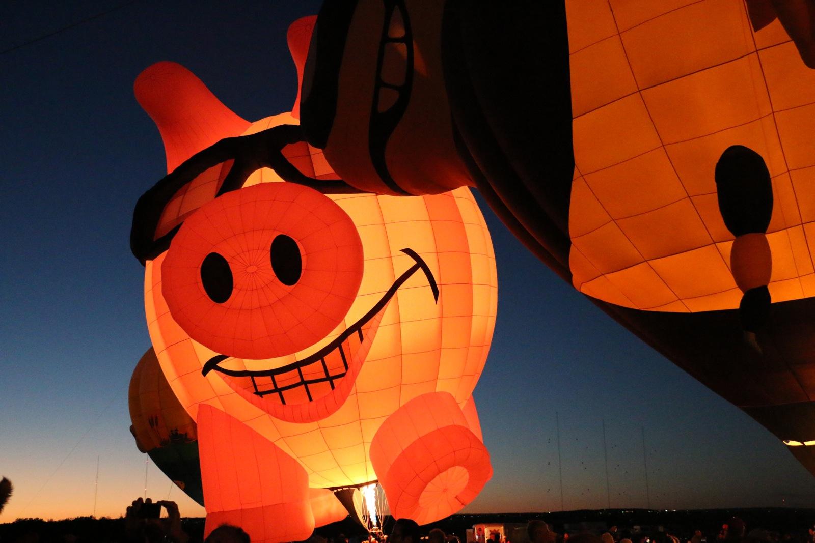 Albuquerque_International_Balloon_Fiesta_2013_Art_Gimbel - 11