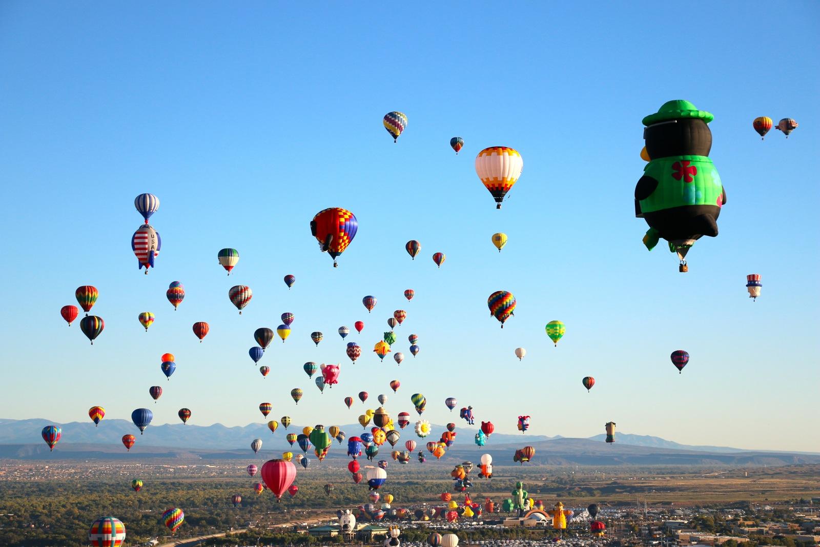Albuquerque_International_Balloon_Fiesta_2013_Art_Gimbel - 23