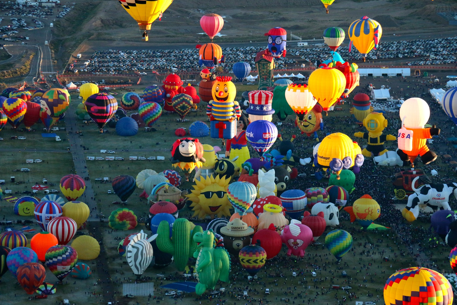 Albuquerque_International_Balloon_Fiesta_2013_Art_Gimbel - 25