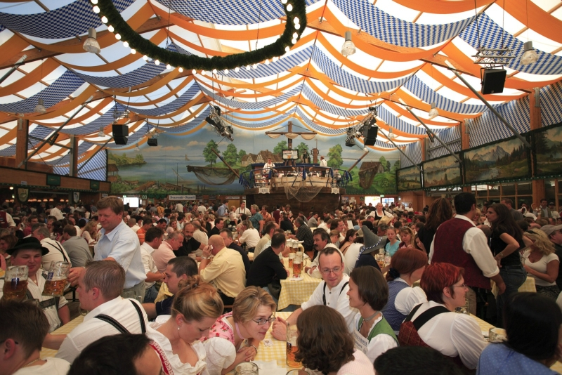 Oktoberfest German_National_Tourist_Board - 22