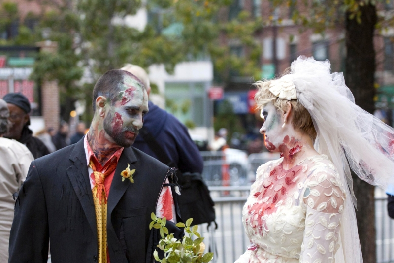 The_Village_Halloween_Parade_FreeVerse_Photography_CC_httpflic.krpaANz6h - 15