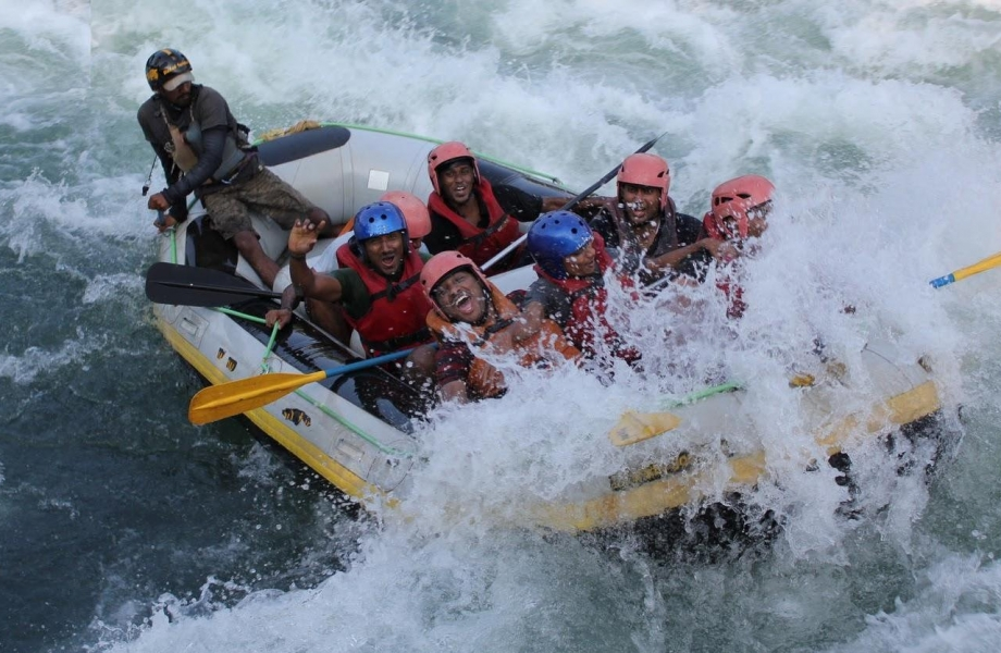 Image Credit : river-rafting-rishikesh