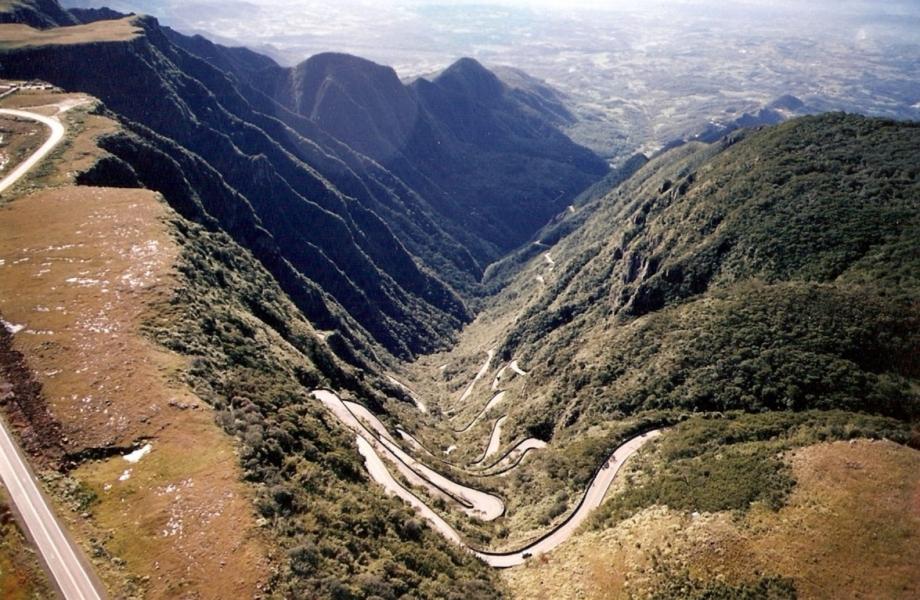 Image Credit: www.350z-uk.com