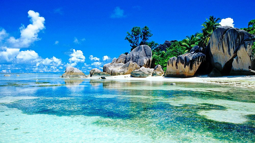 Best Places to Visit in Seychelles, Top 15 Places to Visit in Seychelles