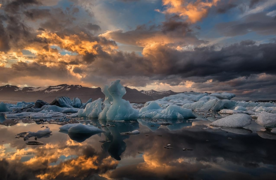 Image Credit : iceland-photo-tours