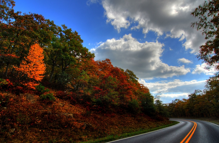 Image Credit: www.travelandleisure.com