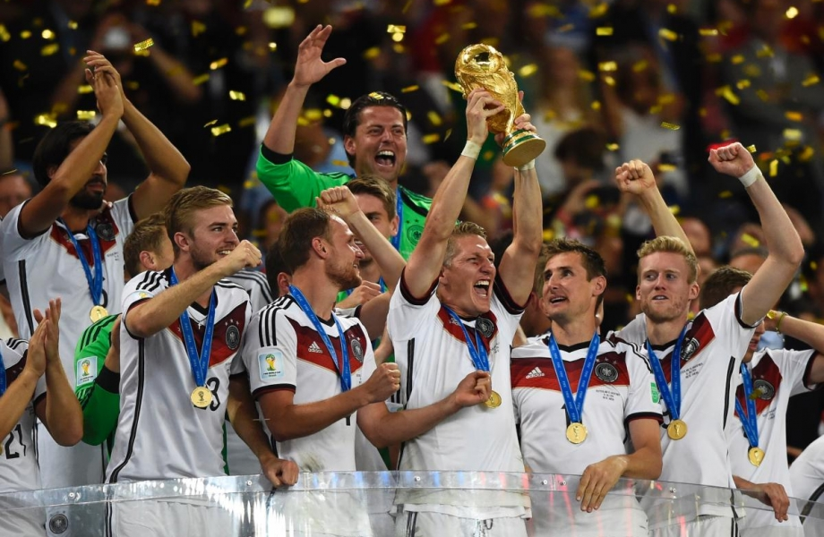 world-cup-2014-germany-celebrates-1-0-win-argentina