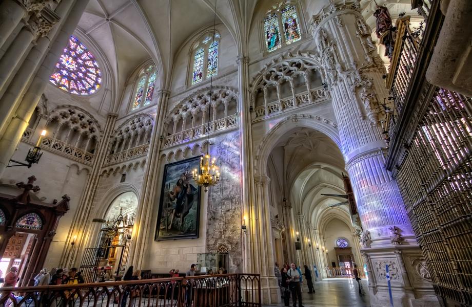 Burgos.Cathedral.original.11813