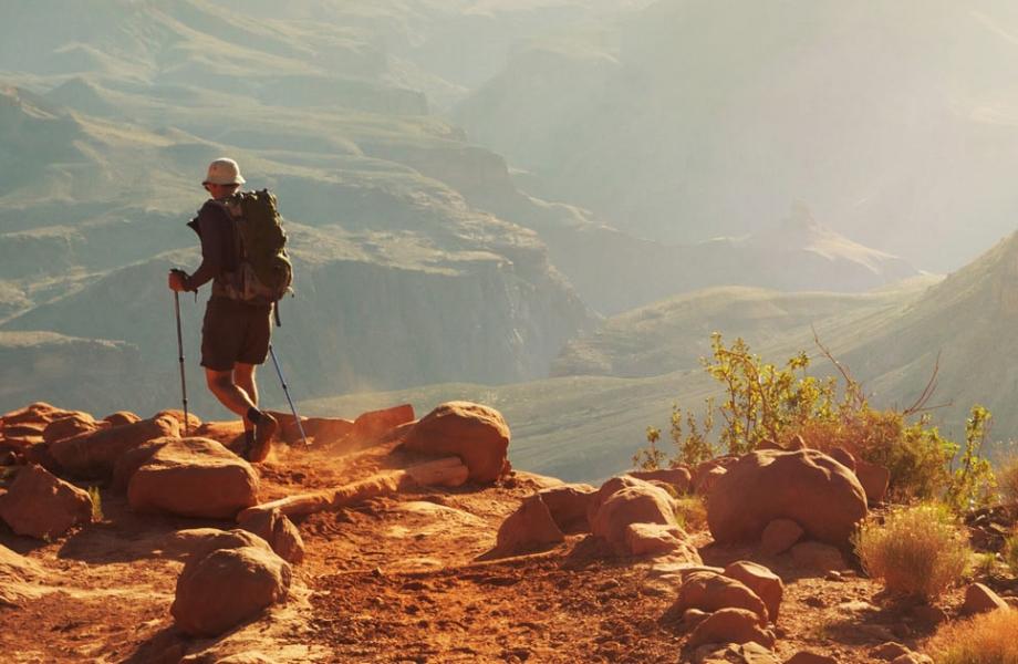 Grand_Canyon_Hiking_Tips-1500x630