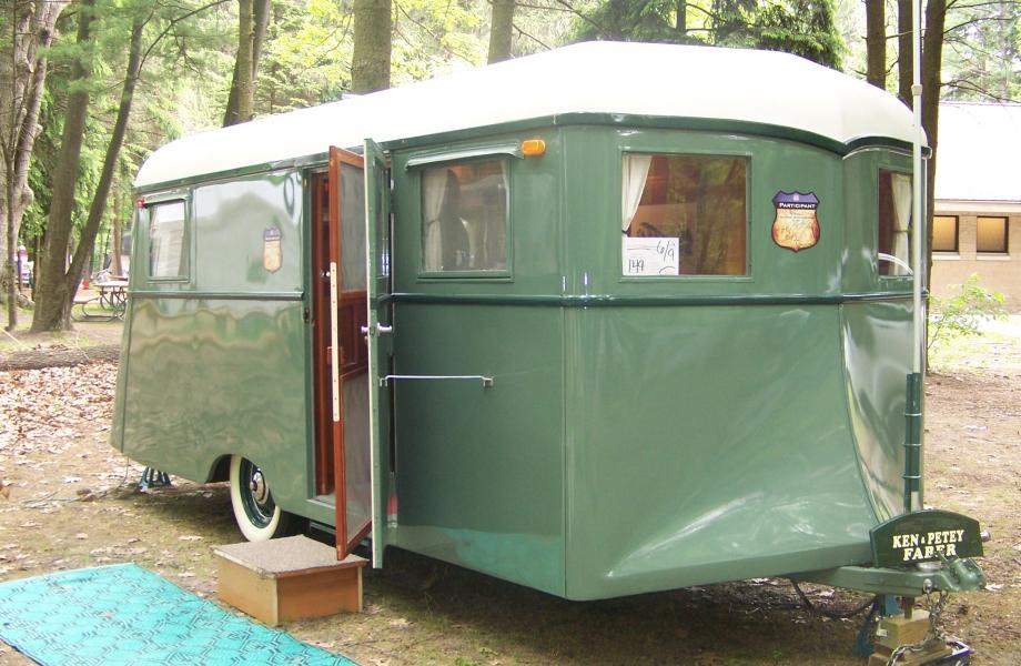 vintage-campers-@-Hoffmaster-2013-084
