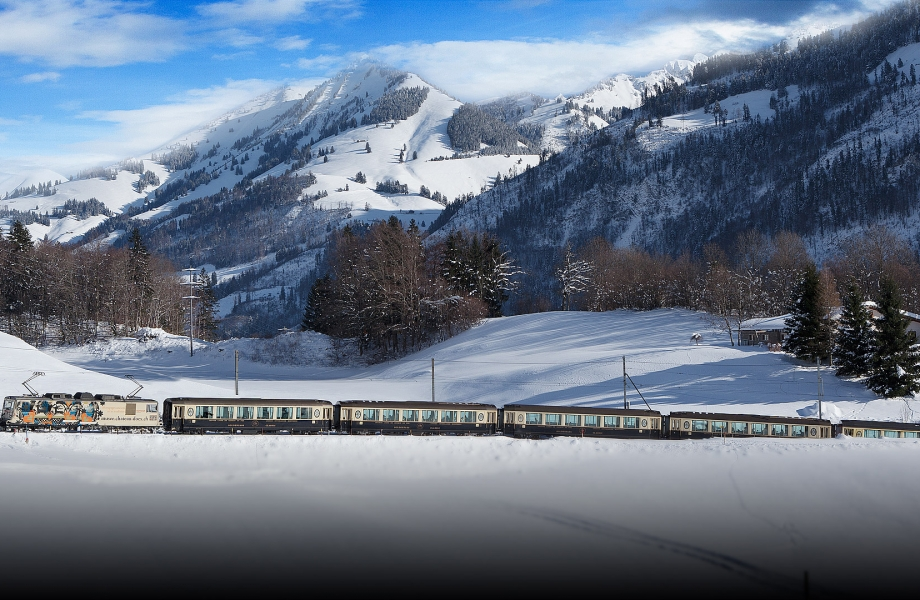 Offre_Train_du_Fromage_BackGround_1_1920x1080