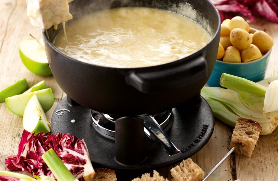 cheese-fondue-5617ca5f7943c