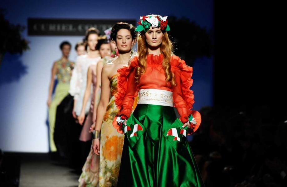 fashion-catwalk-by-paolo-lanzi