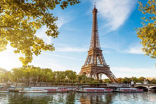 Paris_Small