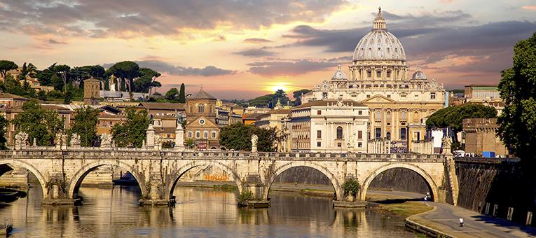 rome-italy-europe-open-campus-river-bridge-main
