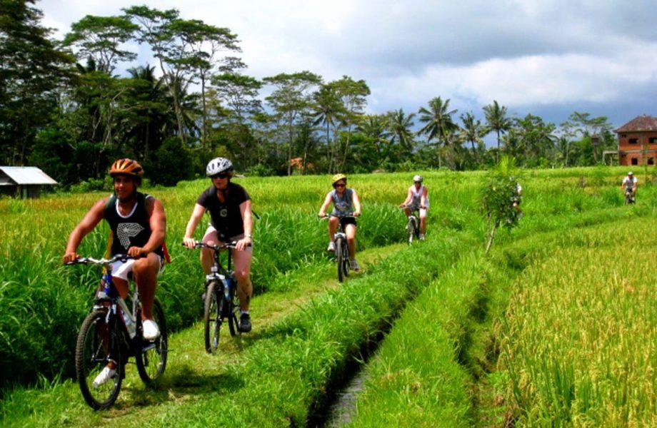Mount-Batur-Cycling-5