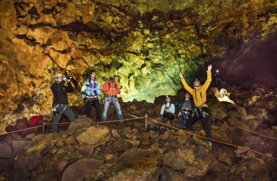 thrihnukagigur-volcano-iceland