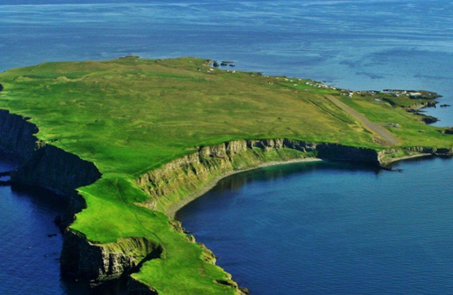 grimsey-island-iceland
