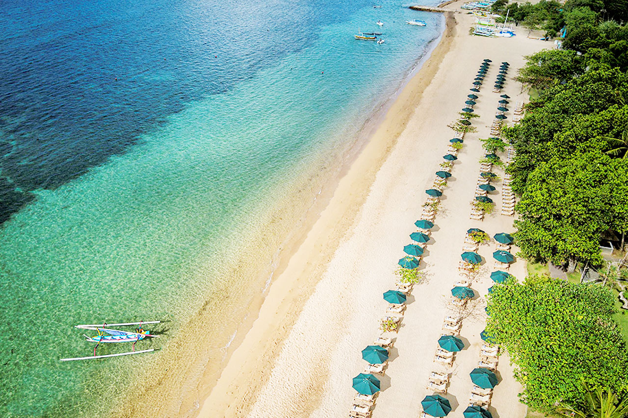 sanur-beach-bali