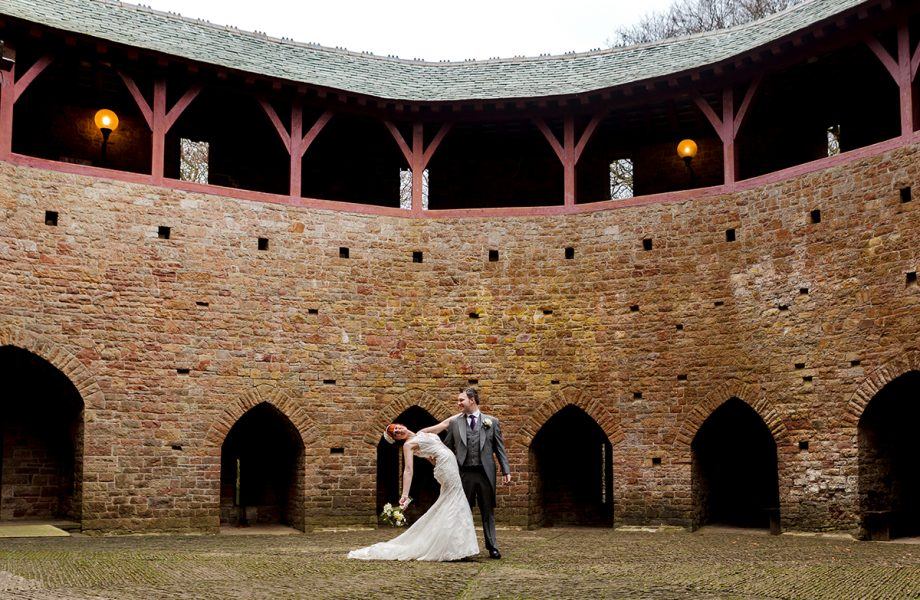 castell-coch-grounds