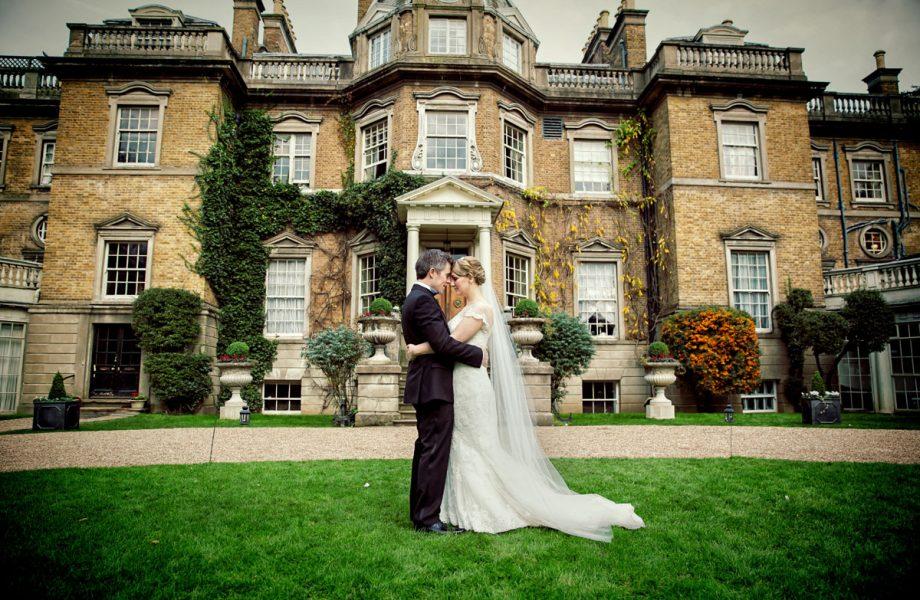 hampton-court-house-wedding