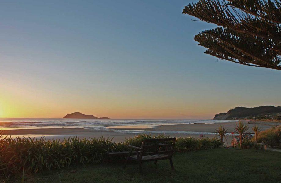 waimarama-beach
