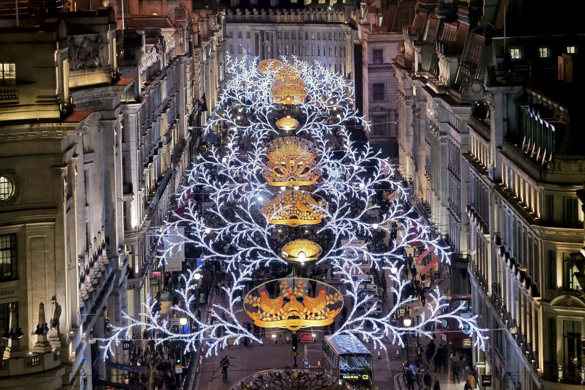 christmas-light-installation-oxford-street-london