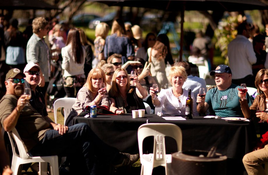 barossa-gourmet-weekend