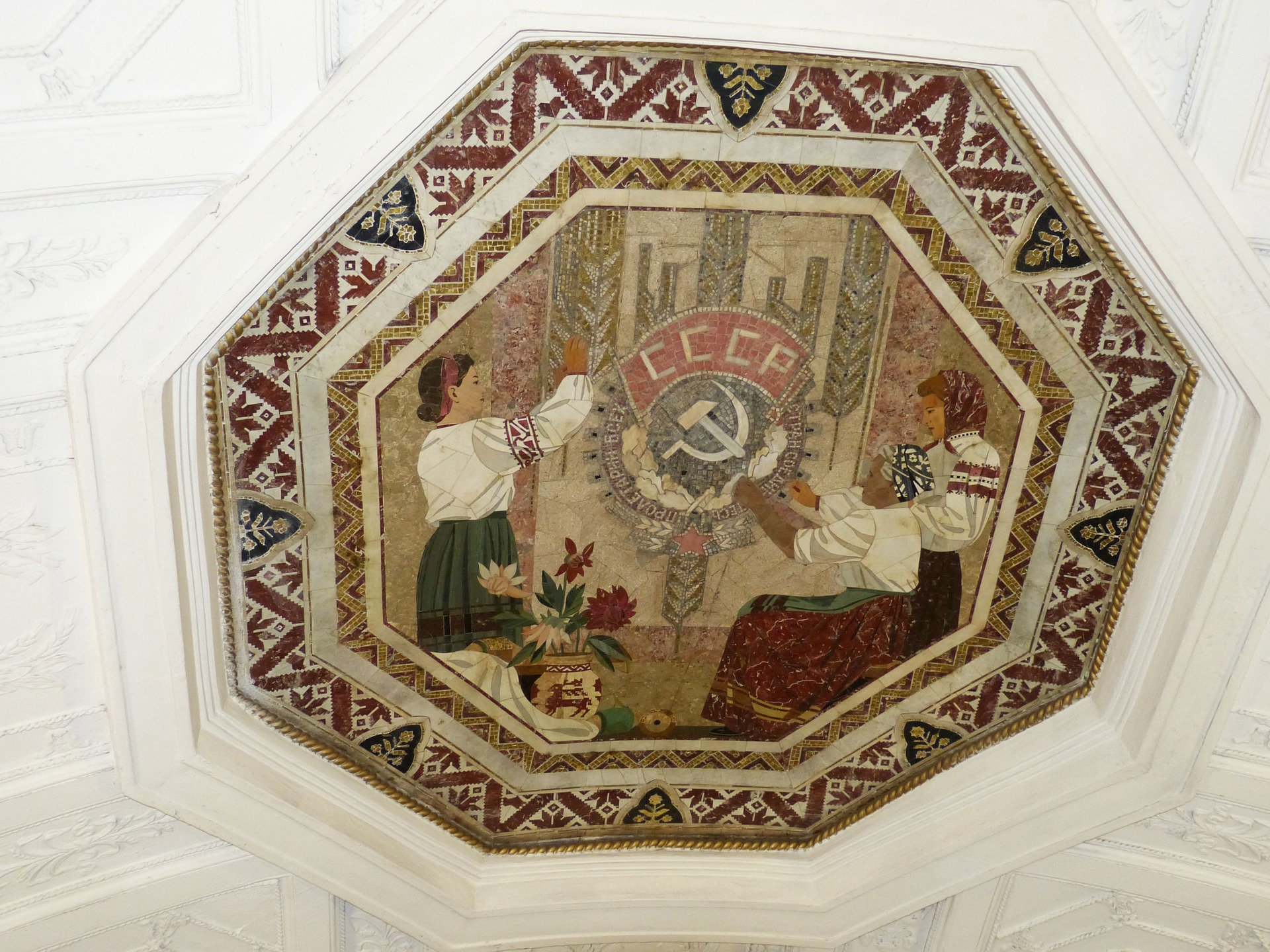 mosaic-538995_1920-1