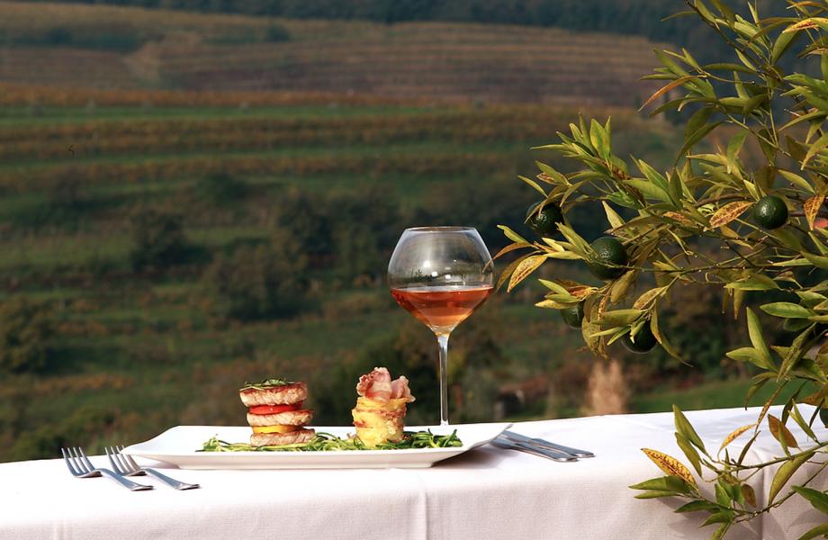 winetasting-at-jura