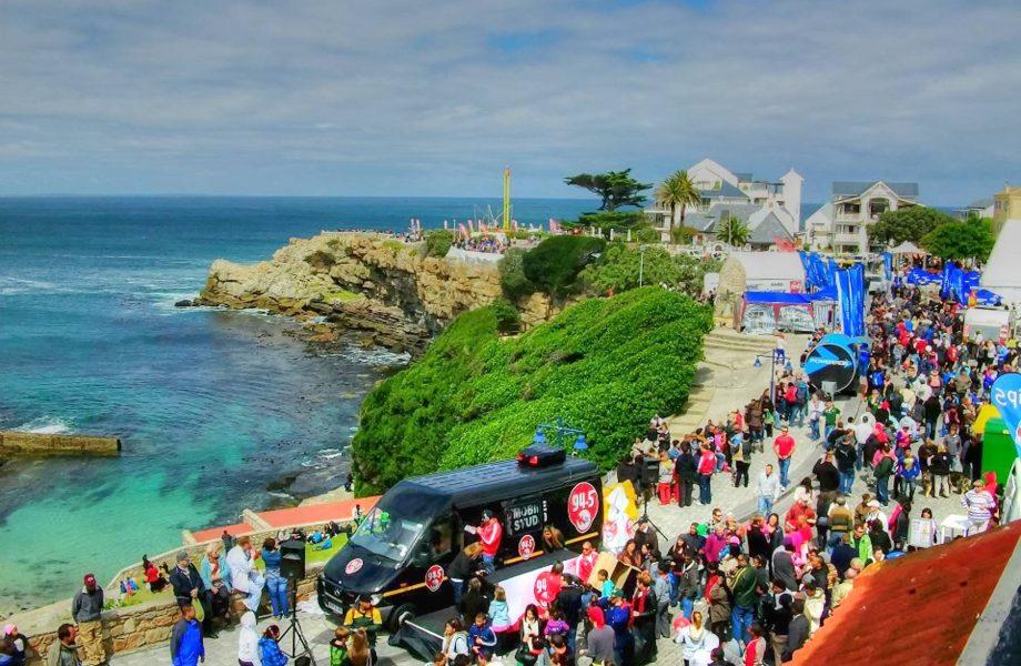 hermanus-whale-festival