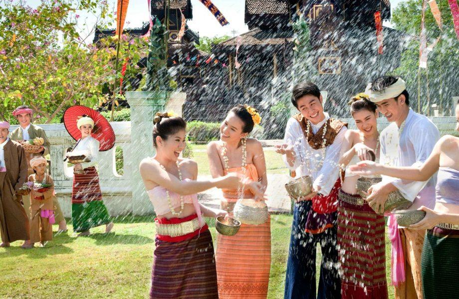 songkran-festival