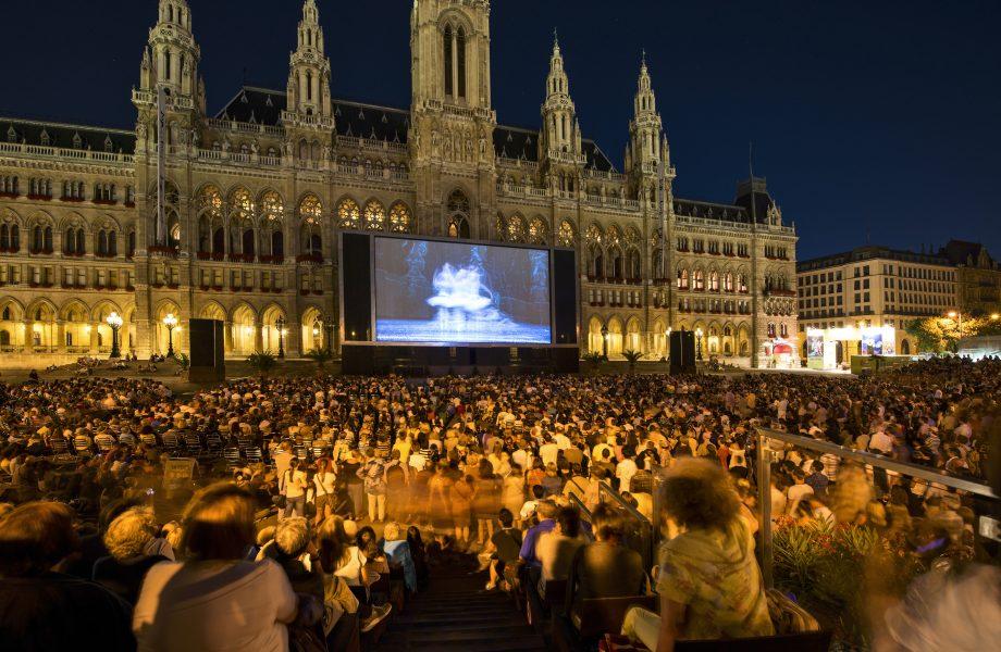 vienna-festival