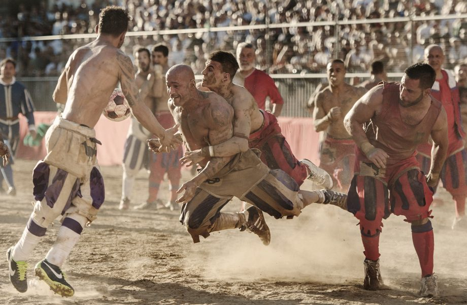calcio_storico