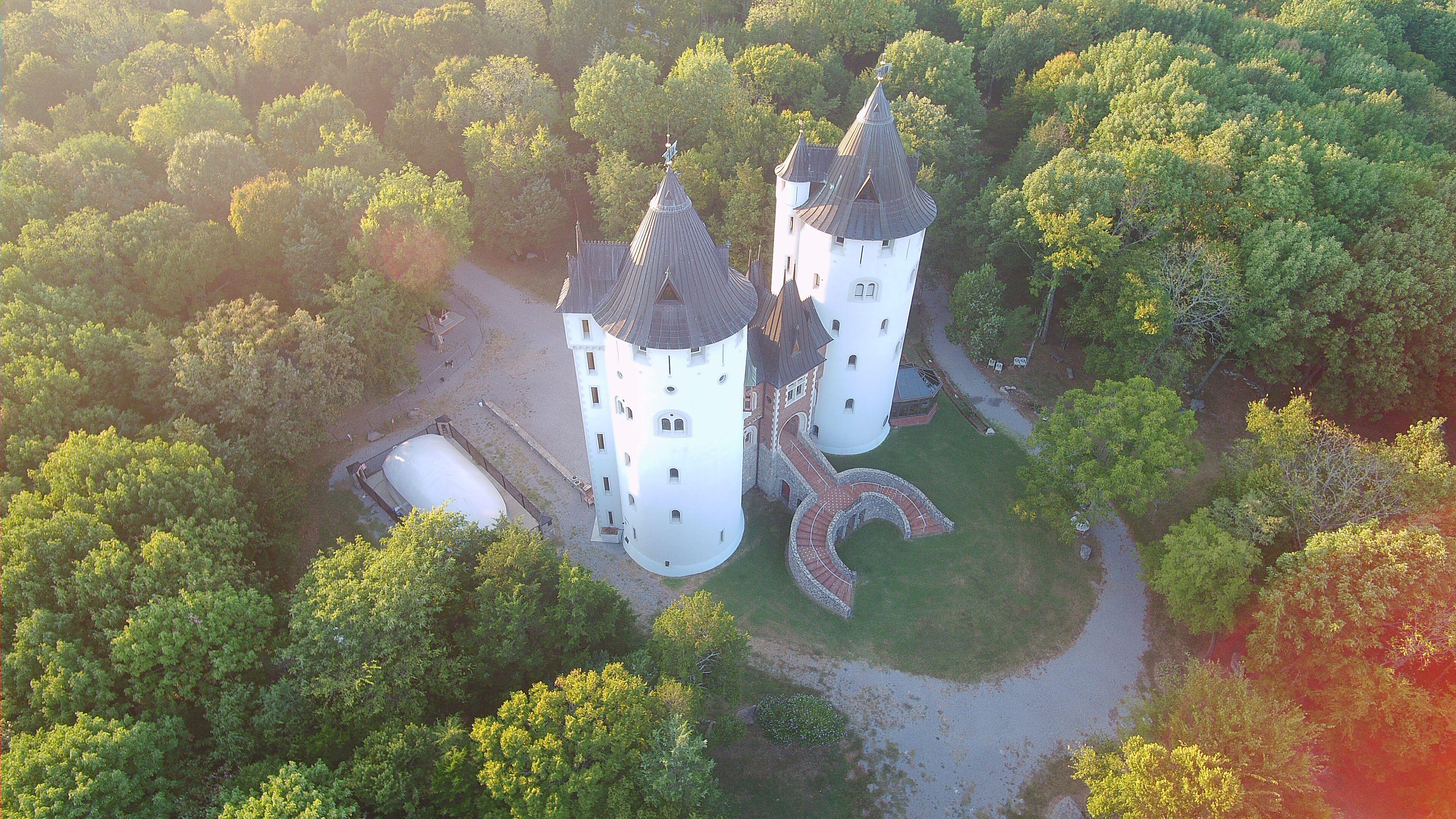 castle-gwynn