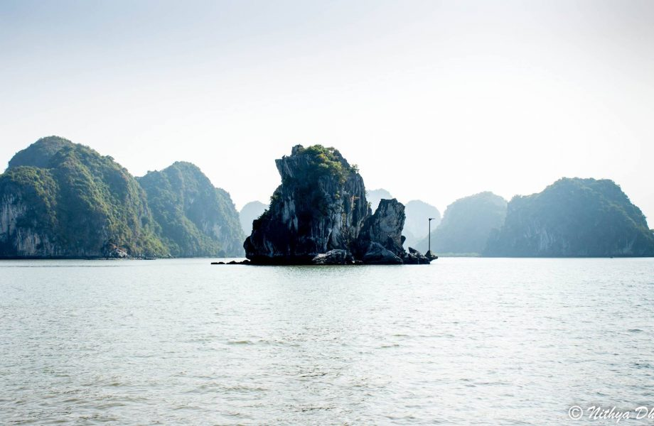at-halong-bay