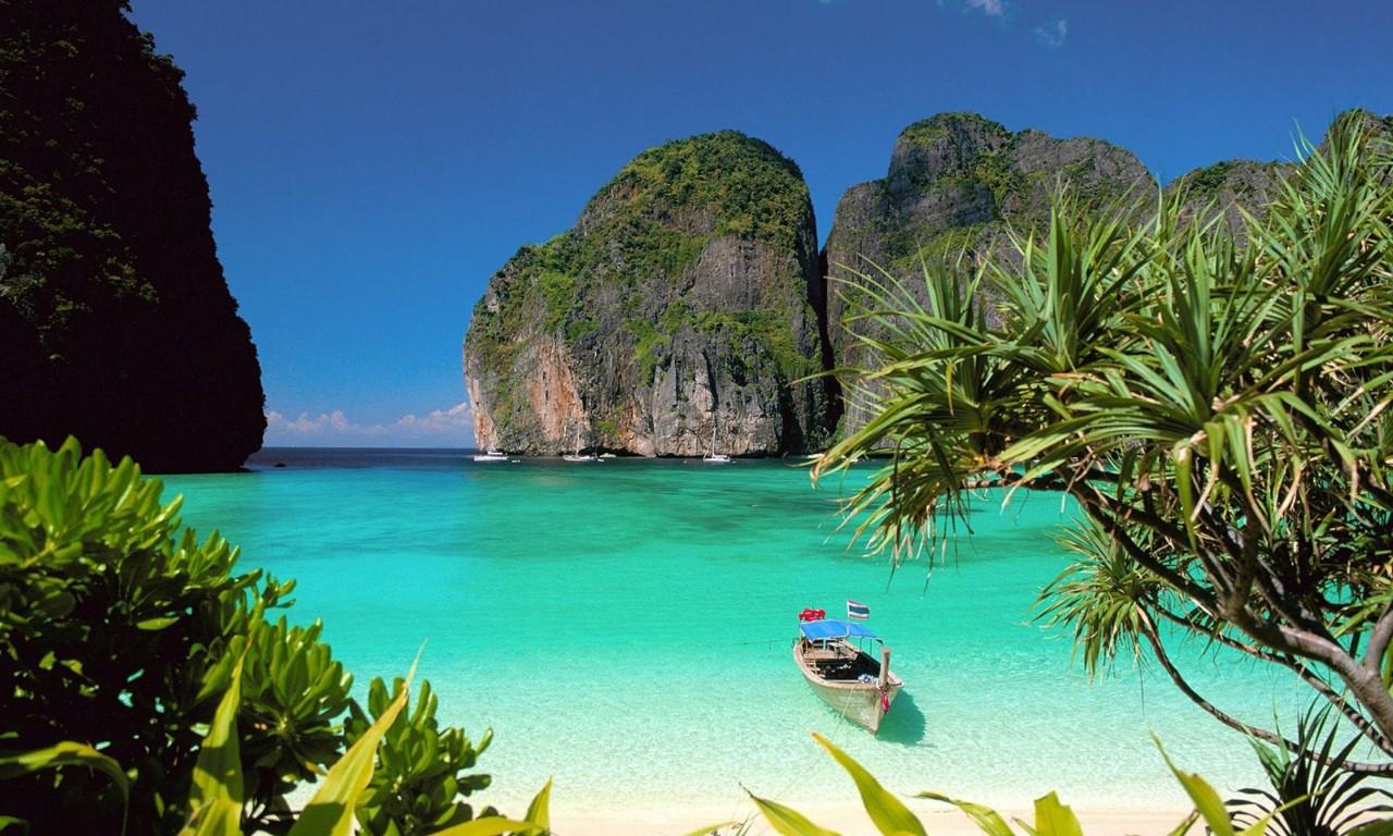 koh_tao_beach_thailand