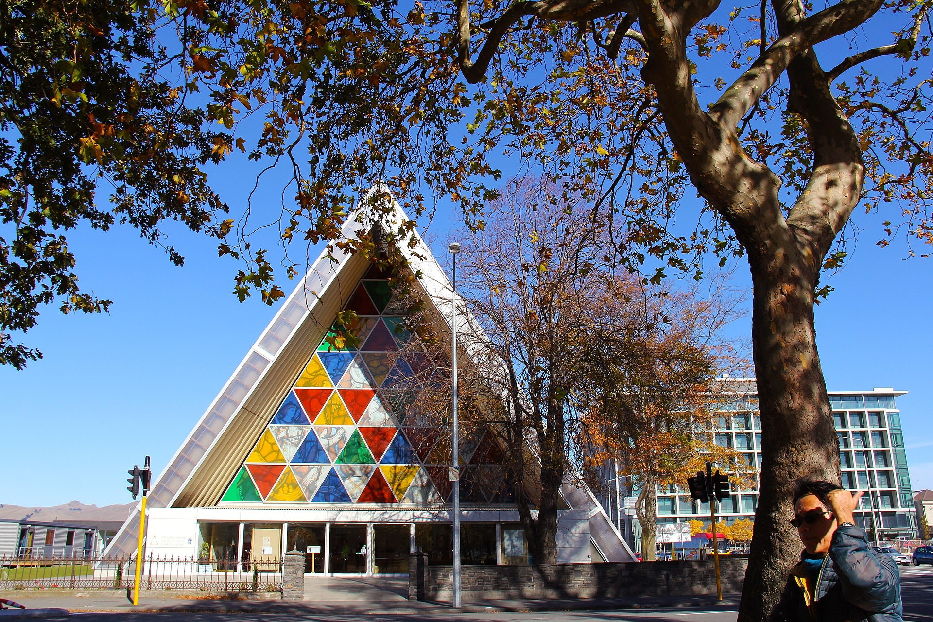 cardboard-cathedral-christchurch-new-zealand