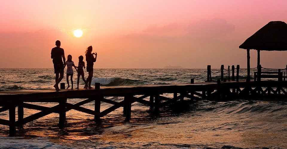 Switzerland, Top things to do with family during Swiss vacations