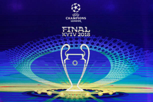 clash of the titans the champions league 2018 kiev pickyourtrail com