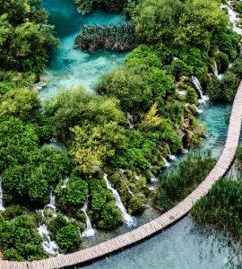 croatia,things to do in Croatia