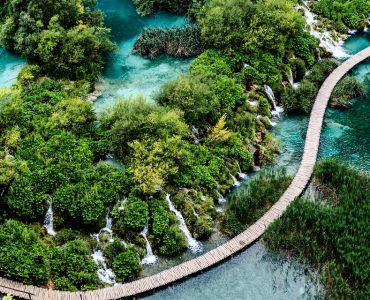 croatia,things to do in Croatia
