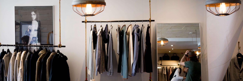 florence shopping-clothing